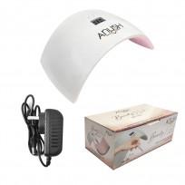 Cabina para Uñas LED Beauty Nail Lamp Anush