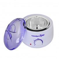 Calentador Profesional de Cera x1/2 Kg Compact Wax Warmer