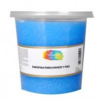 Parafina Para Manos y Pies x 650 gr