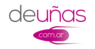 www.deUñas.com.ar
